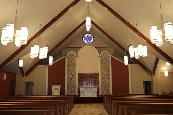 church_0006
