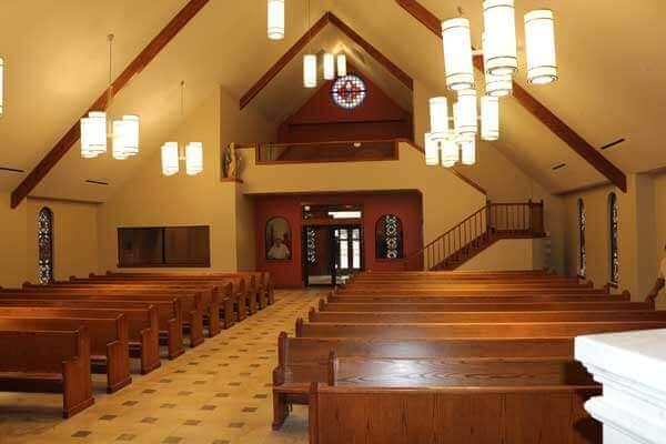 church_0007