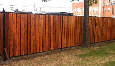 fences_section